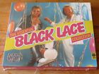 NEW/SEALED 2 CD Essential BLACK LACE Collection (46 greatest hits/very best of)