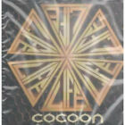 LIFE (AOR GROUP) Cocoon CD UK Now And Then 1996 12 Track (Nthen29)