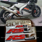 side fairing decals for a 1999 aprilia rsv mille