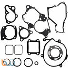 For Honda CR85R 2003-2007 Tusk Complete Gasket Kit Top & Bottom End Engine Set