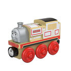 Thomas And Friends Wood Stanley Set NEW