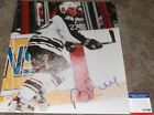 Brett Hull Cards, Rookie Cards and Autographed Memorabilia Guide 41