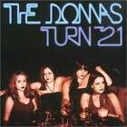 Turn 21 by The Donnas