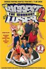 The Biggest Loser Workout 2 DVD