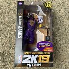 2018-19 McFarlane NBA 2K19 Basketball Figures 19