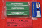 50004160 Evergreen 40 Standard Height Container Set 1 NEW IN PACKAGE