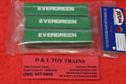 50004161 Evergreen 40 Standard Height Container Set 2 NEW IN PACKAGE