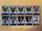2013 Panini Beach Boys Trading Cards 17