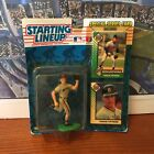 Starting Lineup TRAVIS FRYMAN 1993 Edition Still In Package Detroit Tigers