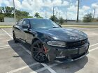 2015 Dodge Charger HEMI 2015 DODGE CHARGER HEMI FULLY LOADED 57K MILES NAVIGATION RUNS GREAT BEST OFFER
