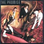 The Promise ~ The Promise CD BRAND NEW CD PROMO COPY SHRINK WRAPPED
