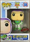 Ultimate Funko Pop Toy Story Figures Checklist and Gallery 83