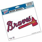 Atlanta Braves Collecting and Fan Guide 6