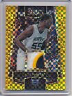 Roy Hibbert Cards and Memorabilia Guide 5