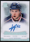 2014-15 Upper Deck The Cup Hockey Cards 6