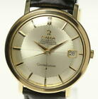 OMEGA Constellation Chronometer Pie Pan Dial cal561 Automatic Mens Watch 501874