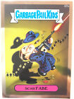 2014 Topps Garbage Pail Kids C Variations Head to the Olym-Picks 14