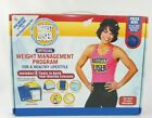 Biggest Loser Official Weight Management Program Complete Healthy New In Box