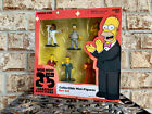 NECA Simpsons 25 of the Greatest Guest Stars Figures 20