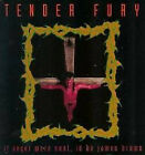 TENDER FURY If Anger Were Soul, Id Be James Brown CD 11 Track (TX92582)  Tripl