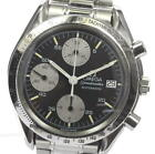 OMEGA Speedmaster Date 3511.50 Automatic Men's Wrist Watch_499004