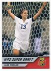 Collect the Stars of the 2015 Women's World Cup 9