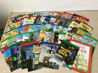 BIG Lot of 70 Leveled Readers for 3rd Grade BOOKS 17