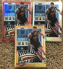Paul George Rookie Cards and Memorabilia Guide 20