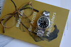 Hamilton H775150 40mm Watch Recently Serviced