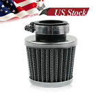 28mm Air Filter for 50cc 90 110 125cc Dirt Bike Honda CRF50 SSR Taotao Scooter