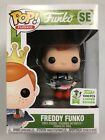 2019 Funko Emerald City Comic Con Exclusives Gallery and Checklist 13