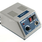 Dental Lab Marathon Micro Motor Polishing Machine 35krpm Polishing Handpiece