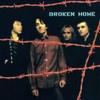 Broken Home - Broken Home NEW CD