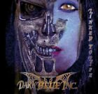 Dark Blue Inc. - Linked To Life NEW CD