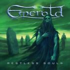 Emerald - Restless Souls NEW CD Digi