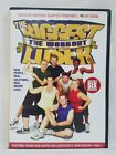 The Biggest Loser The Workout DVD 2005