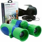 Binoculars for Kids High Resolution 8x21 Kids Binoculars Compact Binoculars