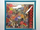 The Go! Team	Rolling Blackouts CD Mint (Gift Option)*