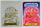 2013 Topps Garbage Pail Kids Mini Cards 42