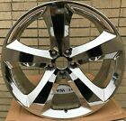 1 New 20 Wheel Rim For Dodge Charger 2007 2008 2009 2010 2011 A113
