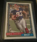 2013 Topps Archives Football Short Print High Numbers Guide 56