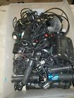 Huge lot of Scooter Twist Throttle Hand Grip Assembly Go Kart Moped