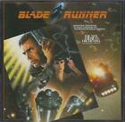 NEW AMERICAN ORCHESTRA Blade Runner CD Europe Wea 8 Track (22925000022)