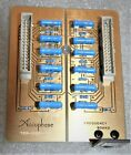 ACCUPHASE FB 4500 BOARD ( F20 F25 active crossover frequency dividing network )