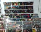 1996 Topps Mars Attacks Widevision Trading Cards 6
