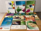 Weight Watchers GETTING STARTED BOOK WW Flex Point Program Explained Welcome Lot
