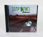 Influence by Shaw Blades (CD, 2007, VH1 Classic, VH00106 )