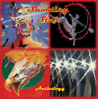 Anthology by Shooting Star (CD, Apr-2011, Renaissance Records)