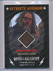 2015 Cryptozoic Sons of Anarchy Seasons 6 and 7 Trading Cards 19