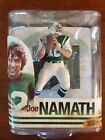 This Mego Joe Namath Doll Is Pure Vintage Swagger 8